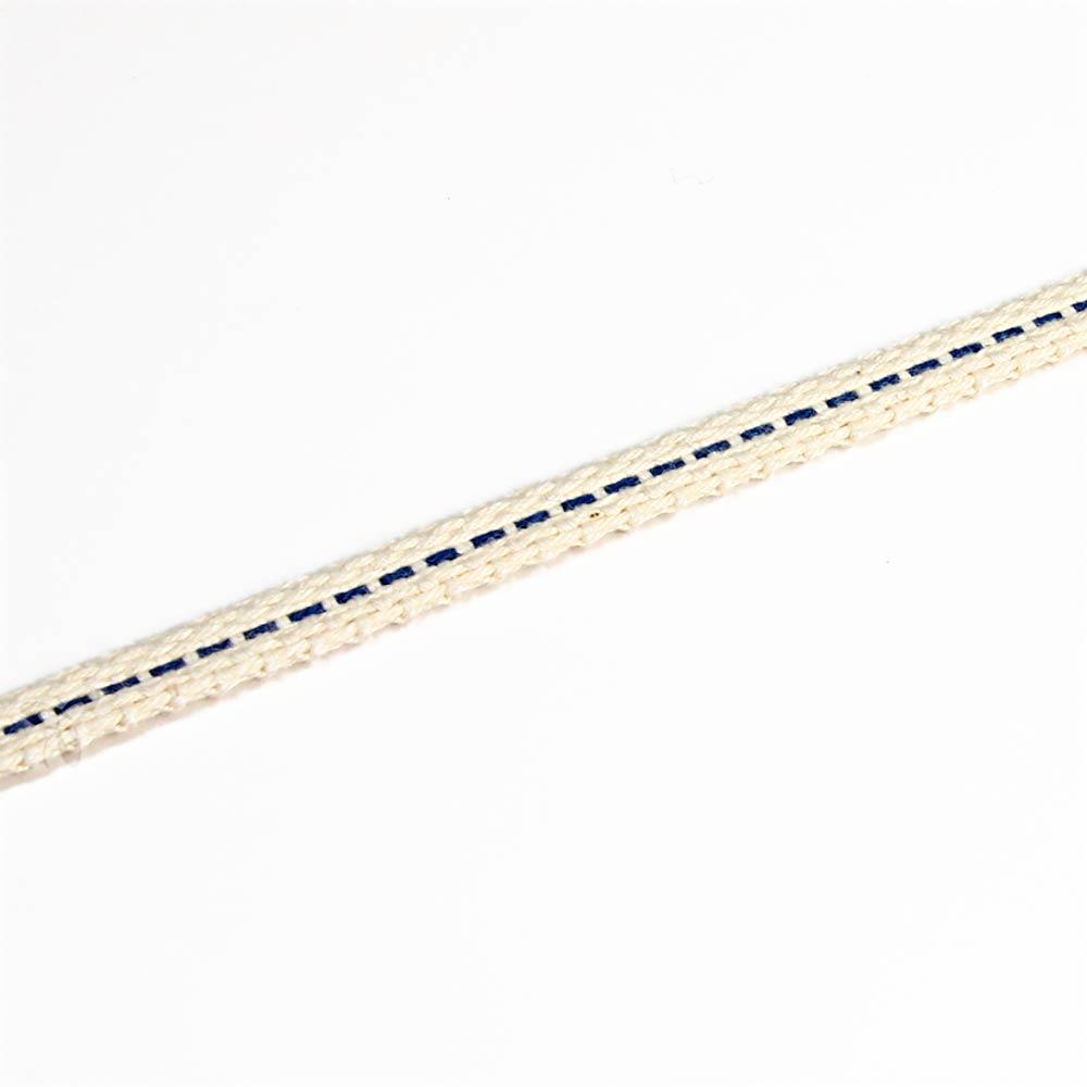 Docht flach PETROLEUMLAMPE LAMPE Öllampe Petroleum Brenner als Antik LAMPE PETROLEUMLAMPE Lampendocht d9011f